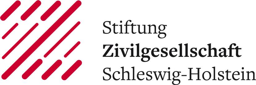 Stiftung Zivilgesellschaft