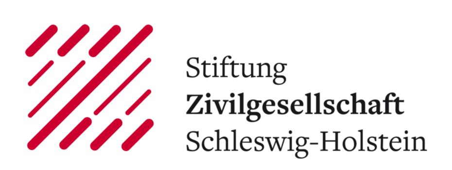 Logo Stiftung Zivilgesellschaft